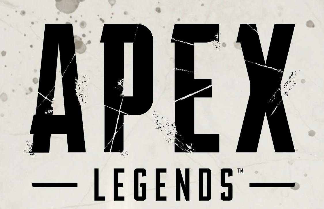 【PS Plus不要】無料で遊べる新作バトルロワイヤル「APEX LEGENDS」がオススメ!